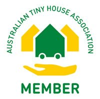 Australian Tiny House Association